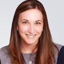 Marissa Ferber avatar