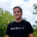David Byer avatar