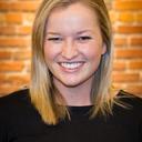 Allie Mullen avatar