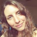 Claire Feetham avatar