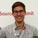 Anthony Cofrancesco avatar