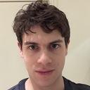 Toby Steinberg avatar