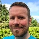 David Whitner avatar