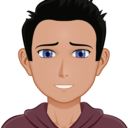 Baptiste avatar