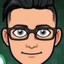 Julian Sison avatar