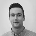 James McCarthy avatar