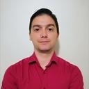 Boyan Todorovic avatar