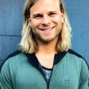 Lasse Stokholm avatar