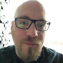 Jonathan Sistonen avatar