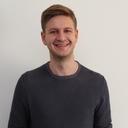 Nikolai Fomm avatar
