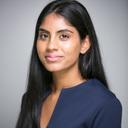 Nitu Kaur Sabbharwal avatar
