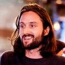 Milan van den Bovenkamp avatar