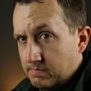 Patrick Gallagher avatar