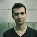 Jonathan Joffe avatar