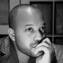 Wes Barnes avatar
