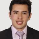 Sergio Ruiz avatar