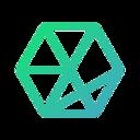 Stellar avatar