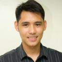 Paulo Roxas avatar