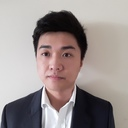 Ken Yip avatar