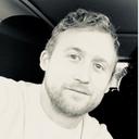 Darren Keith avatar