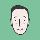 Ken Peebles avatar