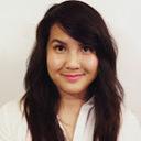 Margaret Nguyen avatar