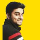 Chandresh Kumar Mahajan avatar