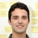 Lucas Prado avatar