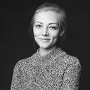 Ingrid Rawle avatar