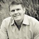 Brent Kleinheksel avatar