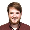 Stephen Dundas avatar