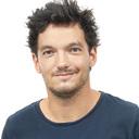 Jean Soutenet avatar