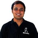 Deepak Dubey avatar