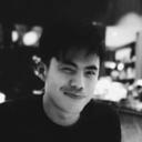 Joshua Kho avatar