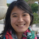 Beatrice Nguyen Duy avatar