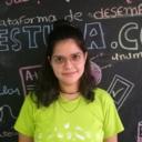 Luciana Merij Mario Vilela avatar