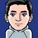 Mark S avatar