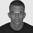 Darko Zivkovic avatar