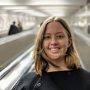 Maria Blomberg avatar