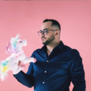 Mohamed Ghaith avatar