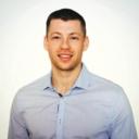 Tomasz Szadkowski avatar