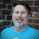 Steven Cox avatar