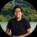 Tommy Nguyen avatar