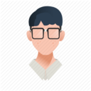 Justin Garlit avatar