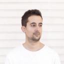 David Garcia avatar