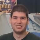 Philippe avatar