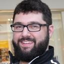 Jeff T avatar