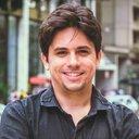 Gabriel Leite avatar