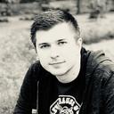 Michał Świętochowski avatar