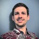Tom Daniel D avatar